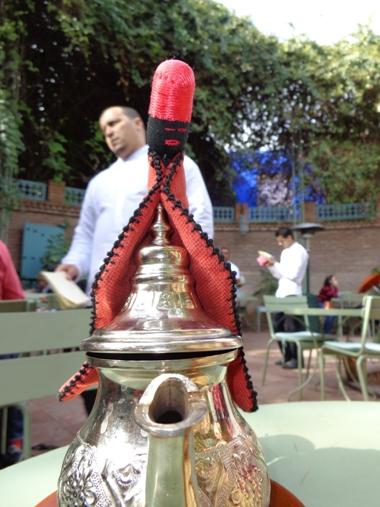 20141231-Marrakesh-CaféBousafsaf-01