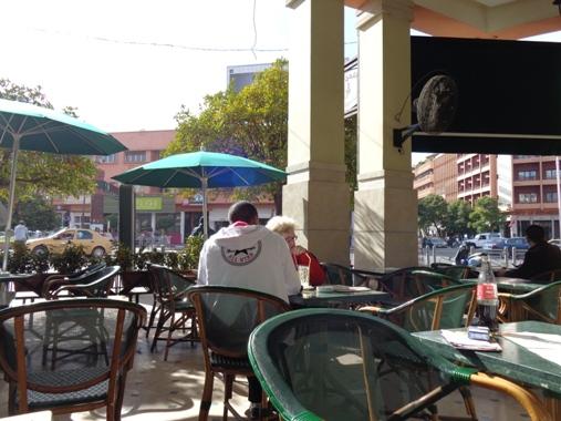 20141231-Marrakesh-CaféLesNegociants-01