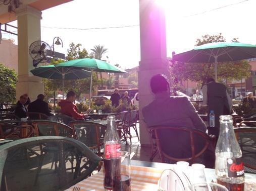 20141231-Marrakesh-CaféLesNegociants-03