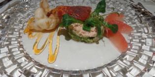 9. January 2015: Restaurant Lindenhofkeller