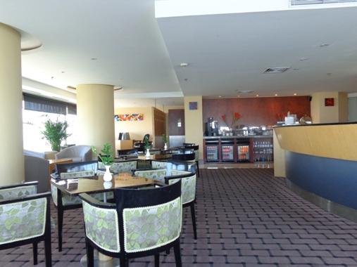 20150206-Cartagena-HiltonExecutiveLounge-01