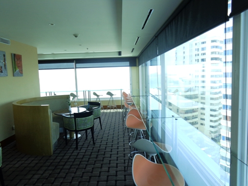 20150206-Cartagena-HiltonExecutiveLounge-05