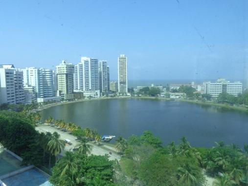 20150206-Cartagena-HiltonExecutiveLounge-06