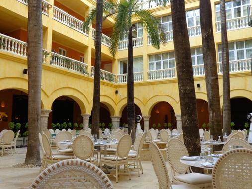 20150208-Cartagena-Harry's-02
