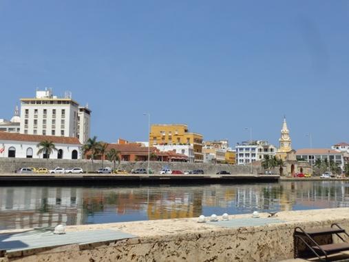 20150209-Cartagena-MareaByRausch-15