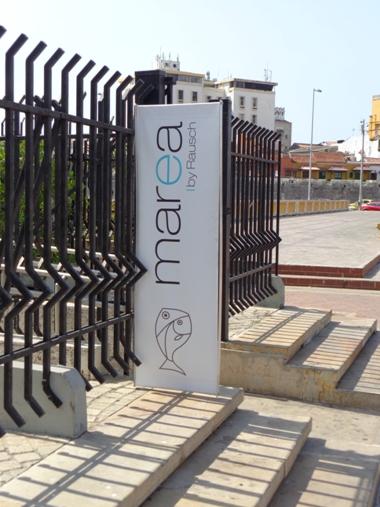 20150209-Cartagena-MareaByRausch-17