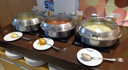 20150211-Cali-Mango'sRestaurant-01