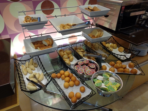 20150211-Cali-Mango'sRestaurant-02