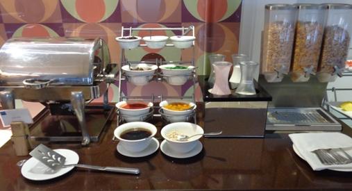 20150211-Cali-Mango'sRestaurant-03