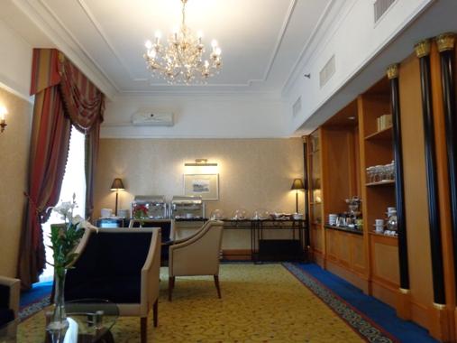 20150502-Sofia-SofiaBalkanHotel-ExecutiveLounge-05