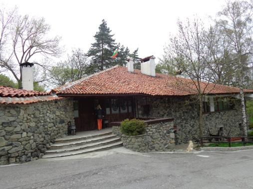 20150502-Sofia-Vodenitzata-14