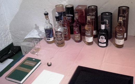20150529-Bassersdorf-WhiskeyTasting-2