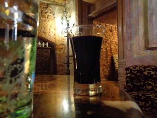 20150704-Riga-BlackMagicBar-01