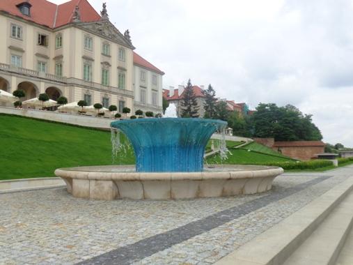 20150714-Warsaw-17