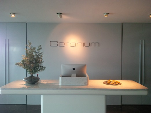 20150912-Copenhagen-Geranium-01