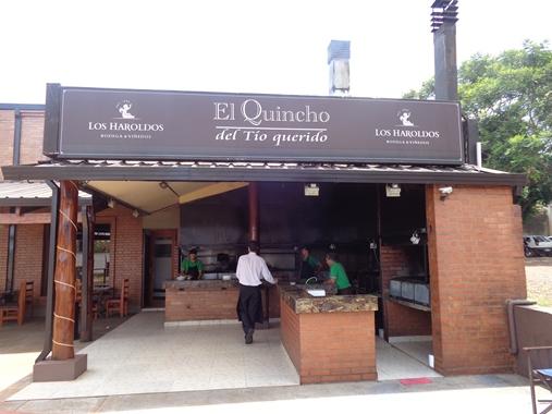 20160127-Iguazu-ElQuinchoElTioQuerido-09