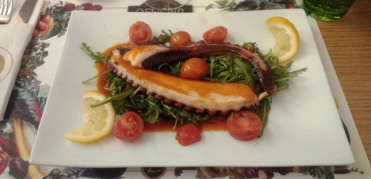 20160317-Essen-GastronomiaOfficina-02