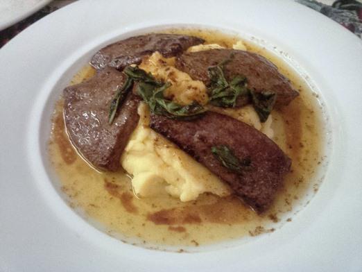 20160317-Essen-GastronomiaOfficina-09