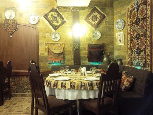 20160326-Baku-Firuze-14