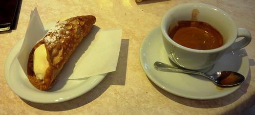 20160424-Florence-CaffèAstraDelDuomo-3