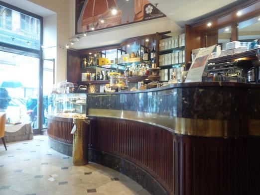 20160424-Florence-CaffèAstraDelDuomo-5