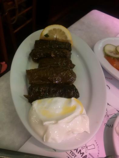 20160715-Athens-Karamanlidika-12