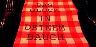 hamburg (de) : the dining experience
