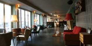 21. July 2012: Bar Die Wohngemeinschaft