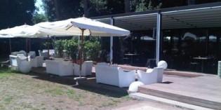 7. July 2012: Os Club