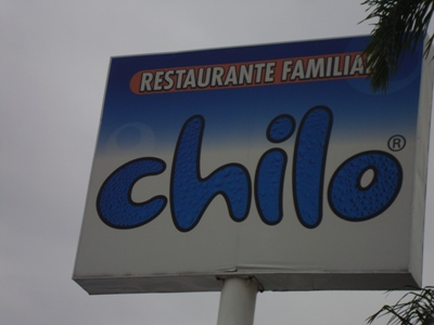 coucou - Page 2 Restaurant-Chilo