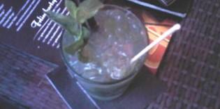 9. July 2012: Restaurant Shaker's
