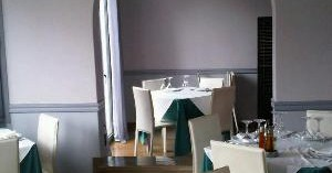 15. October 2011: Restaurant Strofi