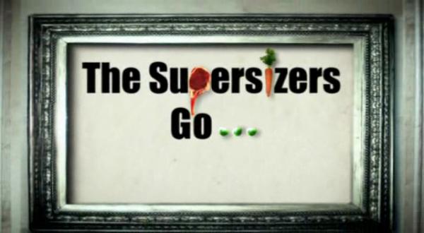 TheSupersizersGo