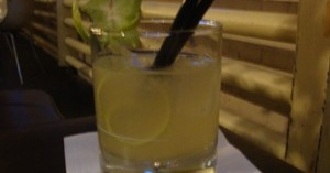 3. March 2012: eoipso bar